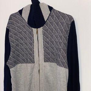 Sean John, Men's Sweater, Preowned, Size XL